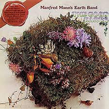 Manfred mann's earth band watch (cd, album, reissue) | discogs.
