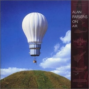 The alan parsons project the raven mp3 (stream/download).
